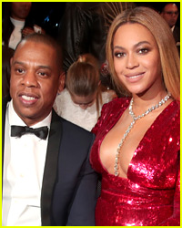 Beyonce & Jay Z Are Having Trouble Finding Los Angeles Home (Report)