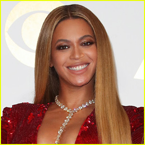 Beyonce Is Giving Away 4 Scholarships to College-Aged Women
