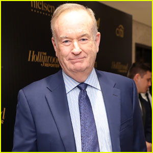 Bill O'Reilly to Return With New 'No Spin News' Podcast After Fox News Firing