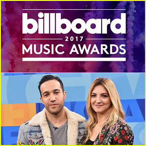 Billboard Music Awards 2017 - Complete Nominations List!