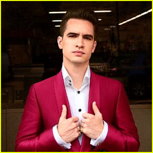 Brendon Urie to Make Broadway Debut in 'Kinky Boots'