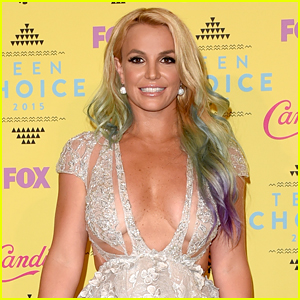 Britney Spears Concert Postpones Election in Israel