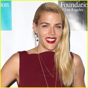 Busy Philipps Reveals She Made More Money Through Instagram Than Acting Last Year