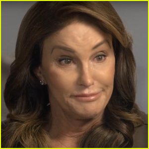 Caitlyn Jenner Talks About Having Gender Assignment Surgery (Video)