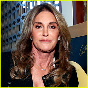 Caitlyn Jenner Has Undergone Gender Reassignment Surgery