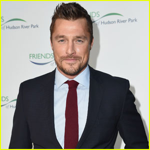 Chris Soules Speaks For First Time Since Arrest & Fatal Accident
