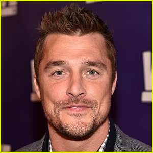 Chris Soules Arrested: Fans React to Alleged Deadly Car Accident