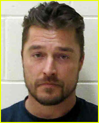 Chris Soules Refused to Leave House with Police After Fatal Car Accident