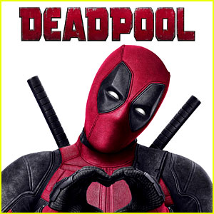 'Deadpool 2' Gets June 2018 Release Date!