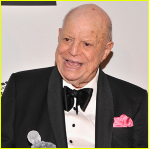 Don Rickles' Cause of Death Revealed
