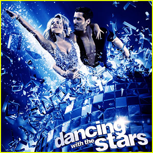 Who Went Home on 'Dancing With the Stars' 2017? Week 3 Spoilers