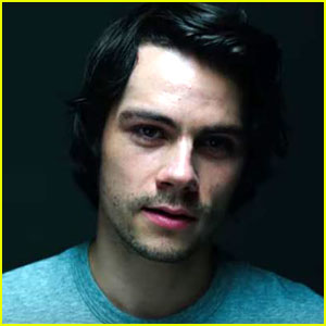 'American Assassin' Debuts First Trailer With Dylan O'Brien - Watch Now!