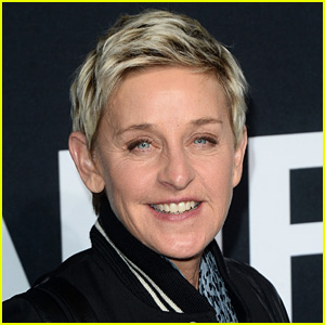 Ellen DeGeneres Looks Back at Coming Out, 20 Years Later: 'I Had No Idea the Amount of Hate'