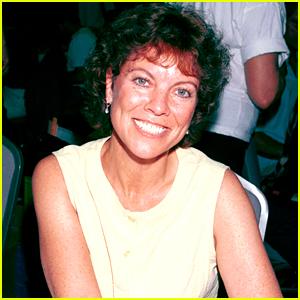 Erin Moran Dead: 'Happy Days' Star Passes Away at 56