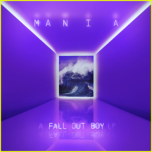 Fall Out Boy Announce New Album 'M A N I A', Premiere 'Young And Menace' Music Video - Watch Here!