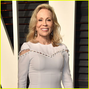 Faye Dunaway Speaks Out About Oscars Best Picture Mistake: 'I Felt Very Guilty'