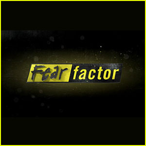 'Fear Factor' Revived at MTV, Ludacris Set to Host!