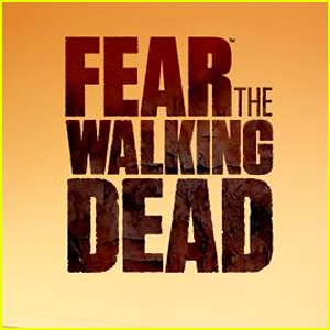 'Fear the Walking Dead' Has Been Renewed for Season 4