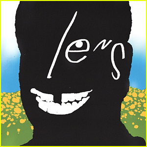 Frank Ocean: 'Lens' - Stream, Download, & Lyrics - Listen Now!
