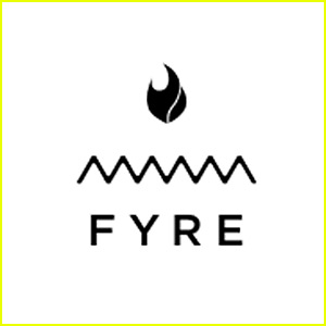 All The Reasons Ja Rule's Fyre Festival Is a Total Disaster