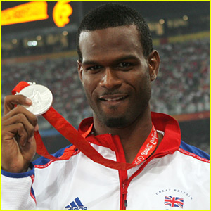 Olympian Germaine Mason Killed During Motorcycle Ride with Usain Bolt