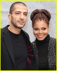 Did Janet Jackson & Wissam Al Mana Have a Prenup?