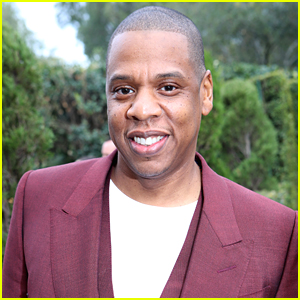 Jay Z Pulls His Music Off of Spotify & Apple Music