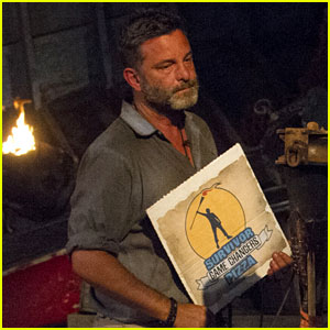 Survivor's Jeff Varner Was Blindsided By Firing from New Job