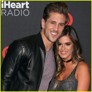 'Bachelorette' JoJo Fletcher Isn't Ready For a Wedding & Kids Just Yet!