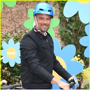 Josh Duhamel Wants Son Axl to be as 'Excited' About the Outdoors as He Is!