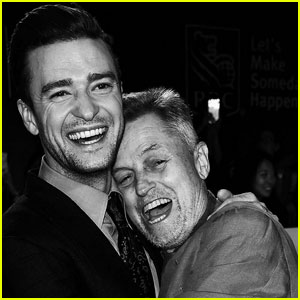 Justin Timberlake Pays Tribute to Late Documentary Director Jonathan Demme