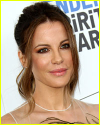 Kate Beckinsale Files Response to Len Wiseman's Divorce Petition