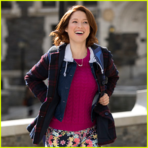 'Unbreakable Kimmy Schmidt' Trailer Promises Hilarious Third Season - Watch Now!