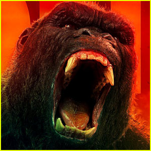 'King Kong' Headed to TV with 'Female-Focused Spin'