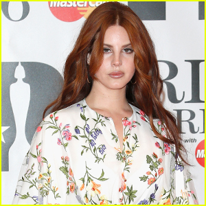 Lana Del Rey Collaborates with The Weeknd & Sean Lennon for New Album