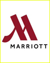 Ex-Marriott Employee Hacked Hotel Chain, Slashed Room Prices in Act of Revenge