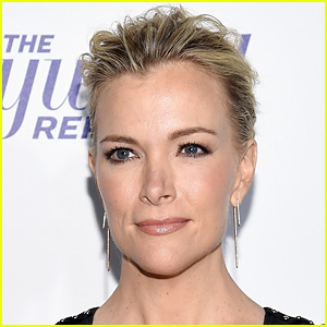 Megyn Kelly's NBC Debut Set for Sundays in June