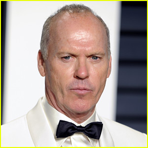 Michael Keaton In Talks to Play Villain in 'Dumbo' Remake