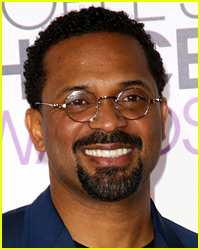 Mike Epps Apologizes for Kangaroo Moment at His Show