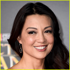 Ming-Na Wen Has One Request for Live-Action 'Mulan' Casting