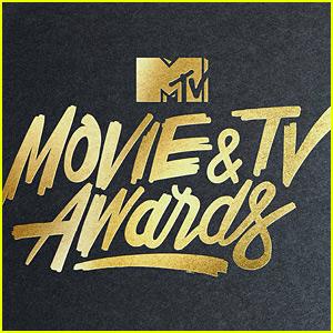 MTV Movie & TV Awards 2017 Generation Award Recipient Revealed!