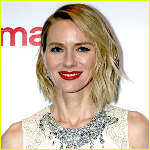 Naomi Watts Speaks Out Against R Rating for '3 Generations'