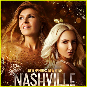 'Nashville' Renewed for Season 6 by CMT