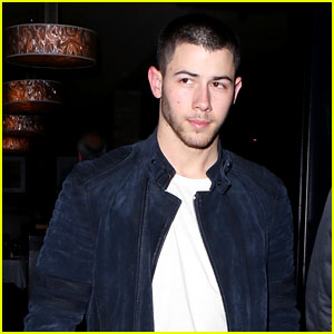 Nick Jonas Says 'Real People Are Hard to Come By' - Read His Reflective Twitter Rant