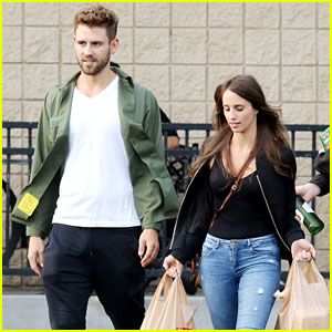 Have Nick Viall & Vanessa Grimaldi Picked a Wedding Date?