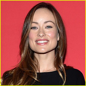 Olivia Wilde to Make Broadway Debut in '1984'