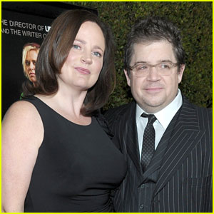 Patton Oswalt Pens Touching Tribute to Late Wife on Anniversary of Her Passing