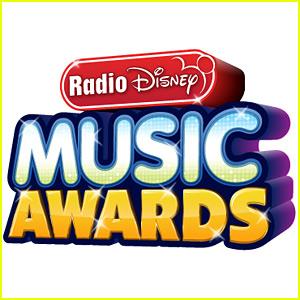Radio Disney Music Awards 2017 - Performers & Presenters List!
