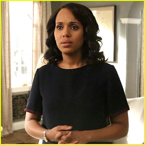 'Scandal' Star Killed Off in Brutal Death Speaks Out (Spoilers)