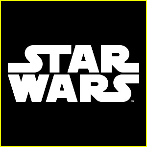 'Star Wars: Episode IX' Release Date Revealed!